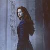 Мифы и легенды - последнее сообщение от Мэлодит